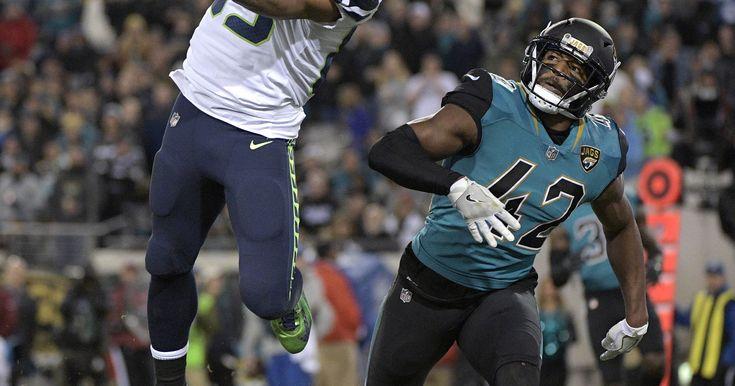 Seahawks, Cowboys face simple playoff scenario: win or else