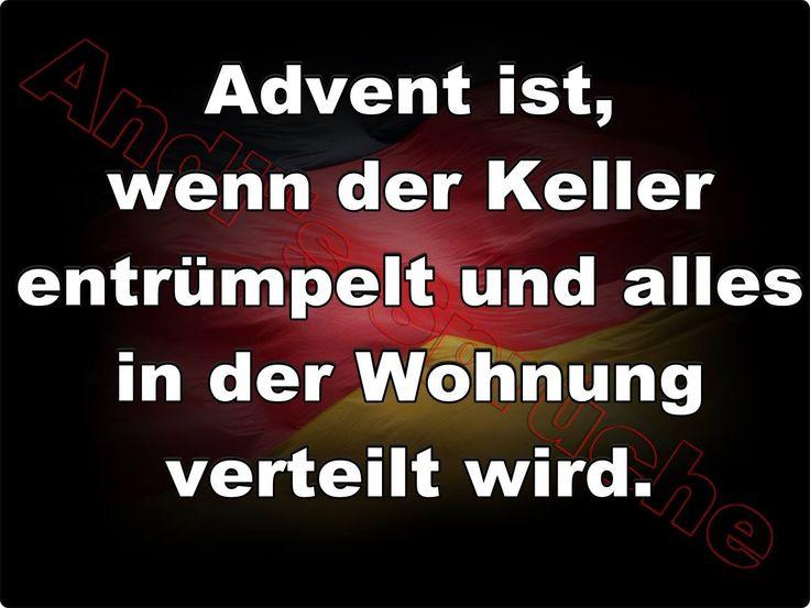Schöne Adventszeit euch allen.!