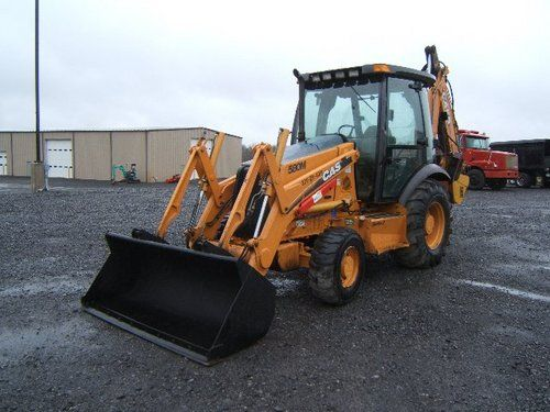 "nice, Case 580M Series 2 Backhoe Loader Parts Catalog Pdf Manual Case 580M, Series 2, Backhoe, Loader, Parts Catalog, Pdf Manual  [caption id=""attachment_18..., Comprehensive Service provide complete step by step, Maintenance Manual contains detailed information, Service and heavy equipment mechanics use screwdrivers Read more post: http://www.catexcavatorservice.com/case-580m-series-2-backhoe-loader-parts-catalog-pdf-manual/"