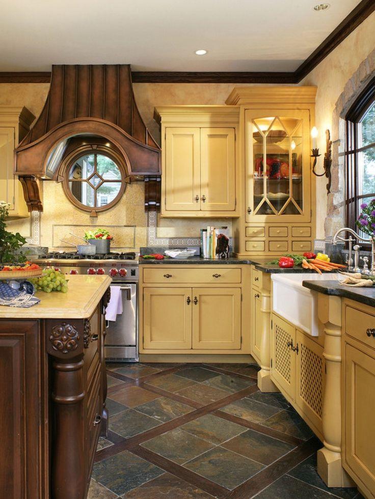 Ikea Kitchen Cost Estimate Kitchen Countertop