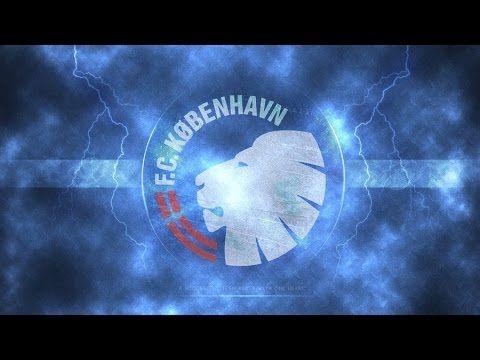 FC København - Jackson - It Begins!
