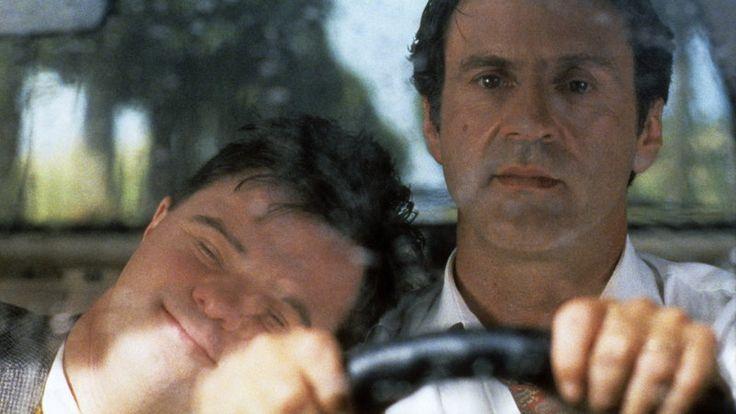 """""""Ósmy dzień""""- Pascal Duquenne, Daniel Auteuil ( Złota Palma) - 1996.TrjktkpTURBXy8zOTY1N2YzMDI1MDM2NTg2MTA4ZWJiZTJiNGYwZWQzNi5qcGeSlQMHAM0OjM0IL5MFzQMgzQHC (800×450)"""