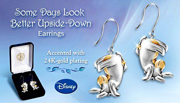 Fantasy Dreams Jewelry, Dolphin, Moon, Unicorn http://www.carosta.com/jewelry/designer-jewelry-a.htm