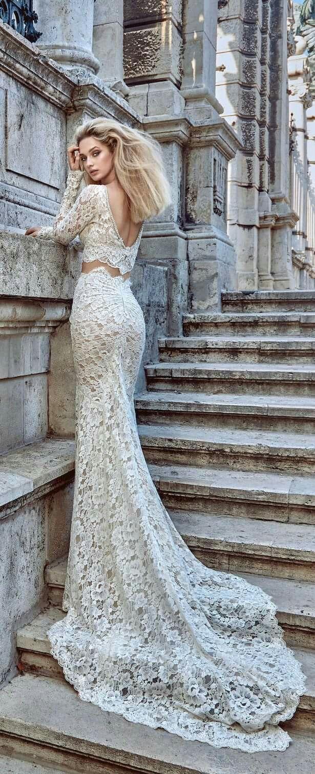 Perfect Vestidos De Novia Flamenco Ensign - All Wedding Dresses ...