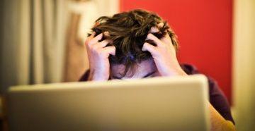 Mobbare vs BFFs: Varför Hostile Arbetsplatser förstör Produktivitet