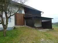 Haus mieten oder vermieten Oberösterreich - willhaben