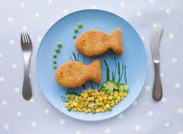 Ideas de desayunos para niños #food #comida #niños #niñas #bebe #bebes #embarazadas #premama #embarazo #padres #desayuno #ideas #tips