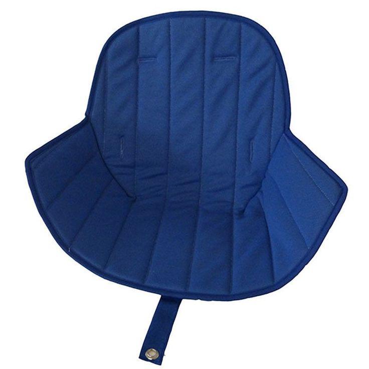Micuna - Cushion for Ovo high chair - Blue