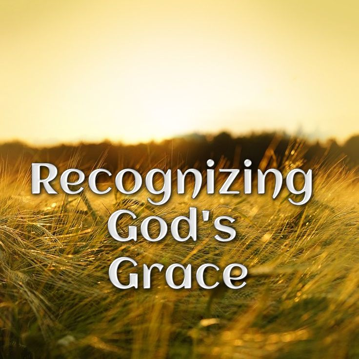 Do you know people with just amazingly inspiring testimonies? Where God's grace and mercy is powerful, life altering and obvious. God just truly took them out of their personal miry clay and …