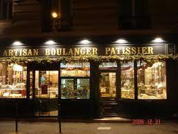 paris boulangerie - Google Search