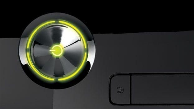 Xbox One hardware won't fall to Red Ring of Death