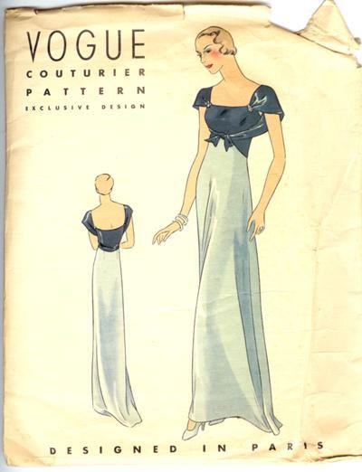 64 besten Andrea\'s Dress Ideas Bilder auf Pinterest | Vintage ...