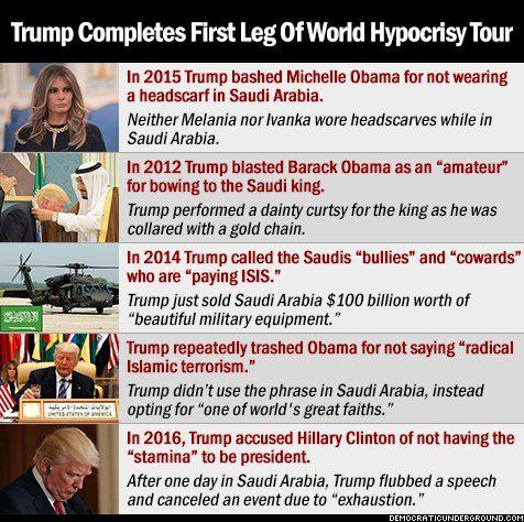(19) #trump hashtag on Twitter