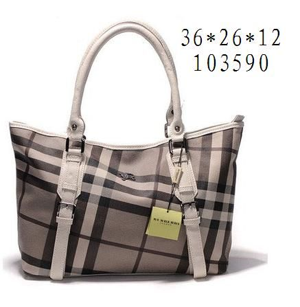 cheap replica designer handbags, wholesale replica handbags, cheap fashion handbags online