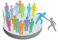 Site pro - Formation - Liste des formations - Catalogue de formation tourisme 2014-2015 - Conforter les compétences des offices de tourisme du Limousin - Parcours Sud-Ouest Manager - Accompagner ses équipes vers le changement - Accompagner ses équipes vers le changement - Site professionnel des acteurs du Limousin