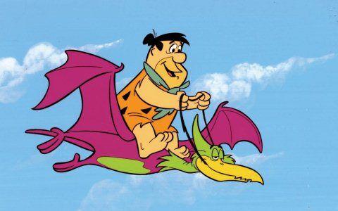 Top Ten most popular cartoon characters | Mister Top Ten