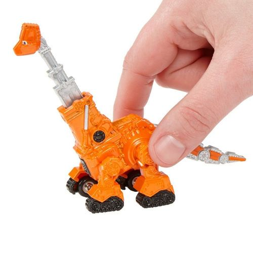 Dinotrux Diecast Character - Skya