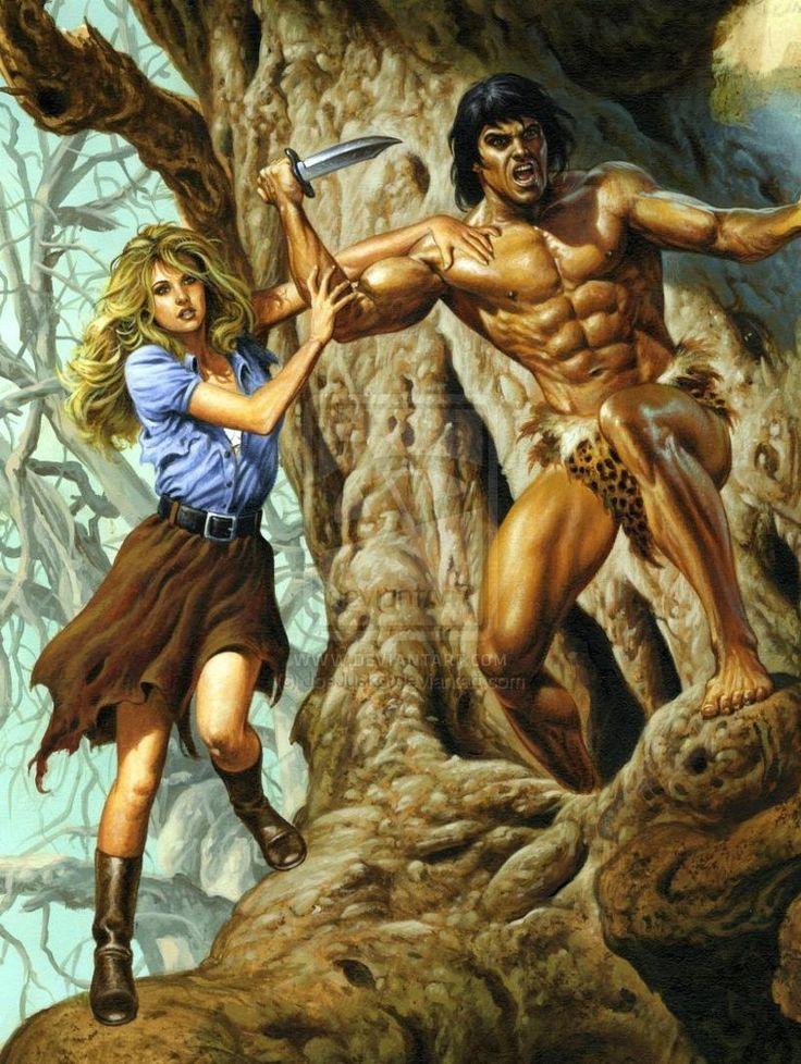 132 Best Tarzan Images On Pinterest  Tarzan Movie, Movies -2164