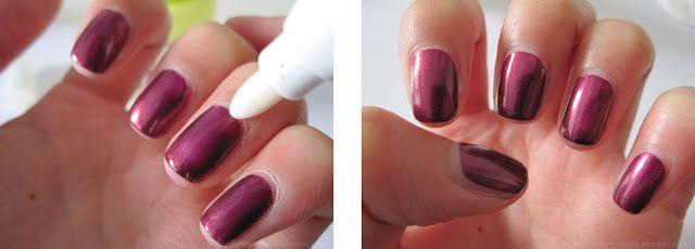 ber ideen zu n gel lackieren auf pinterest fingern gel nagellack kunst und gel n gel. Black Bedroom Furniture Sets. Home Design Ideas