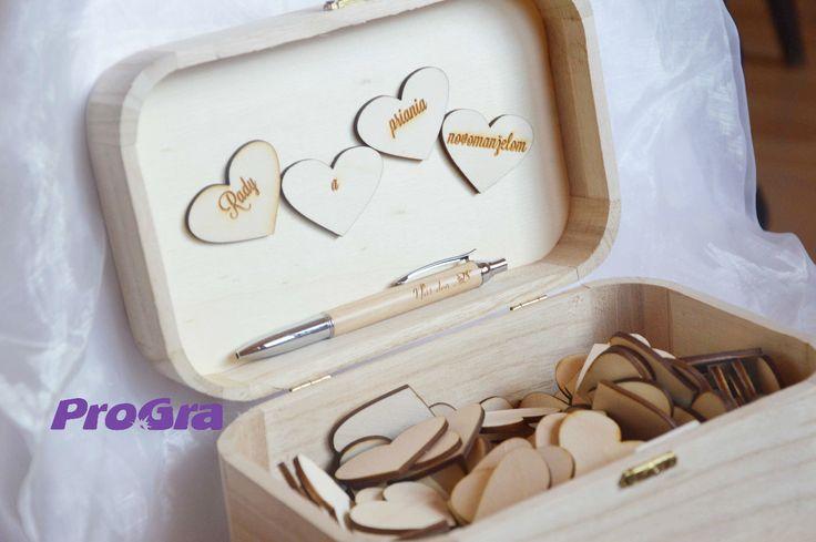 http://www.progra.sk/products/set-kniha-hosti-krabicka-150-ks-srdiecok-pero/
