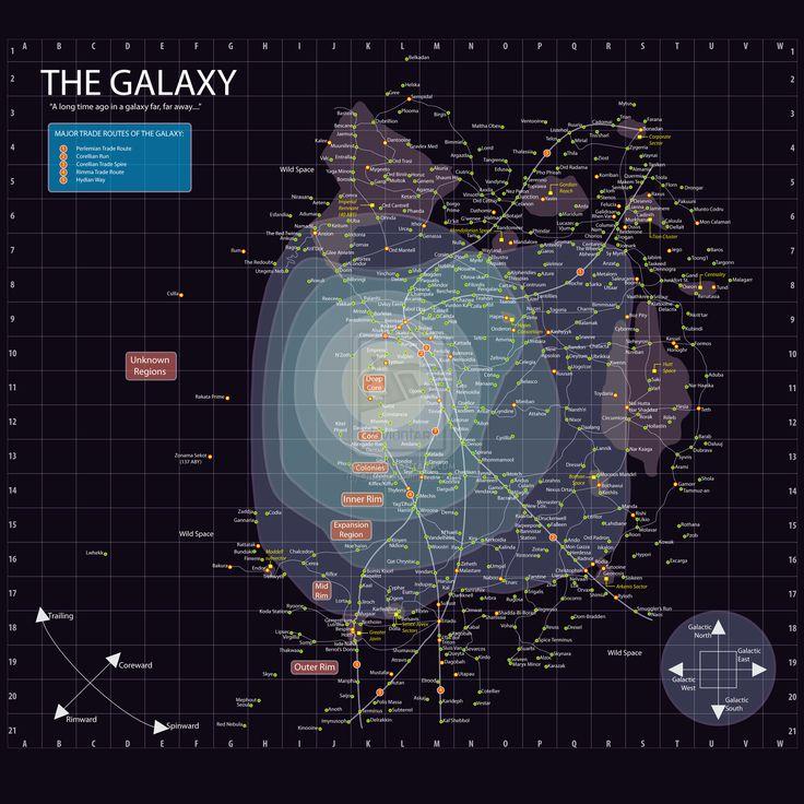 star_wars____galaxy_map_by_offeye-d4xypv
