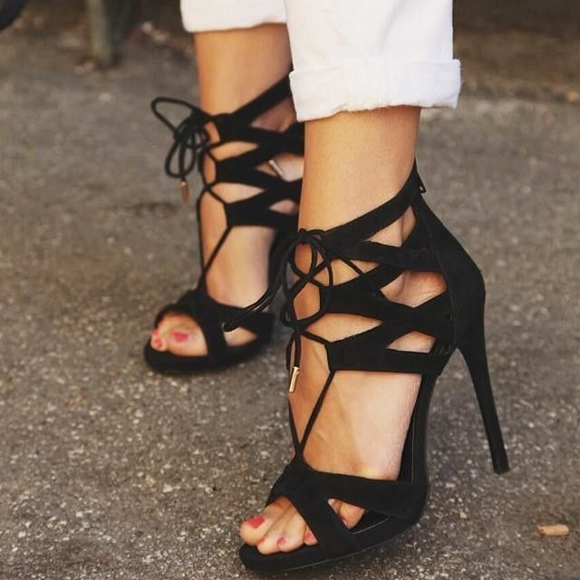 steve madden maiden sandals - Google Search