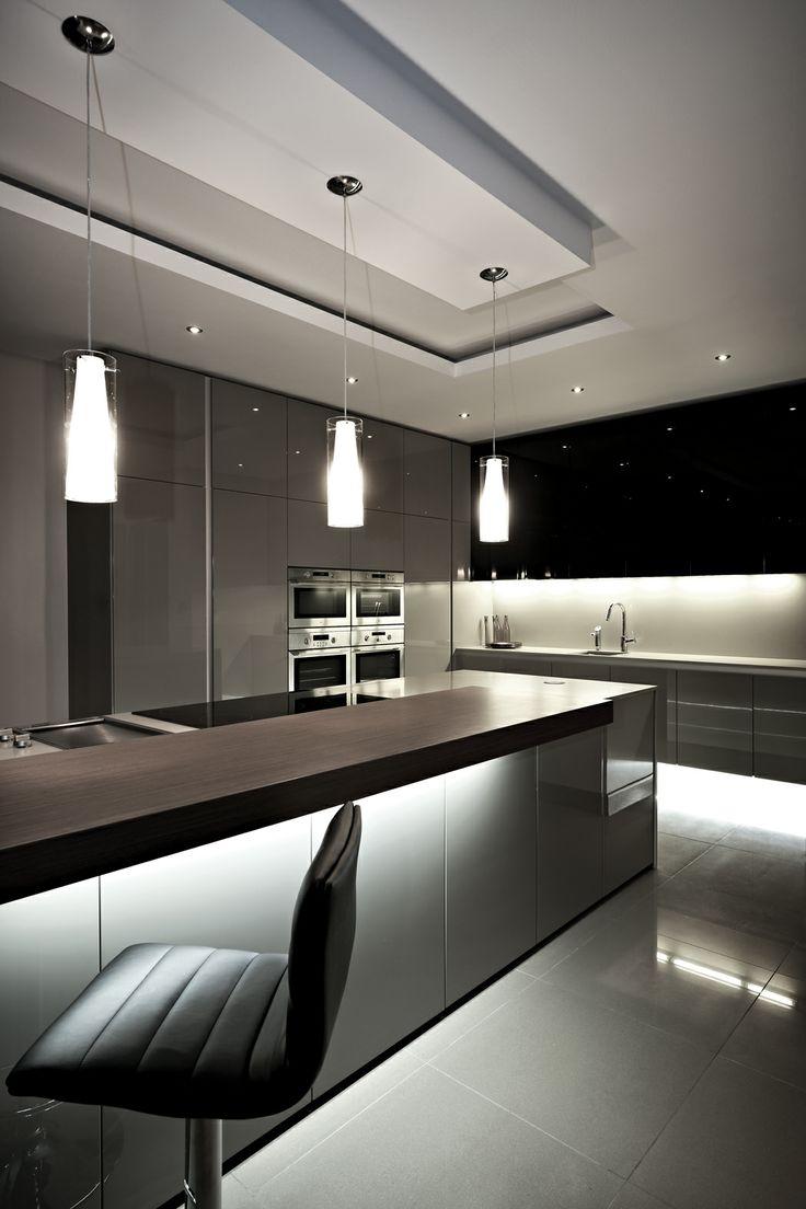 blu_line kitchens | ebotse estate