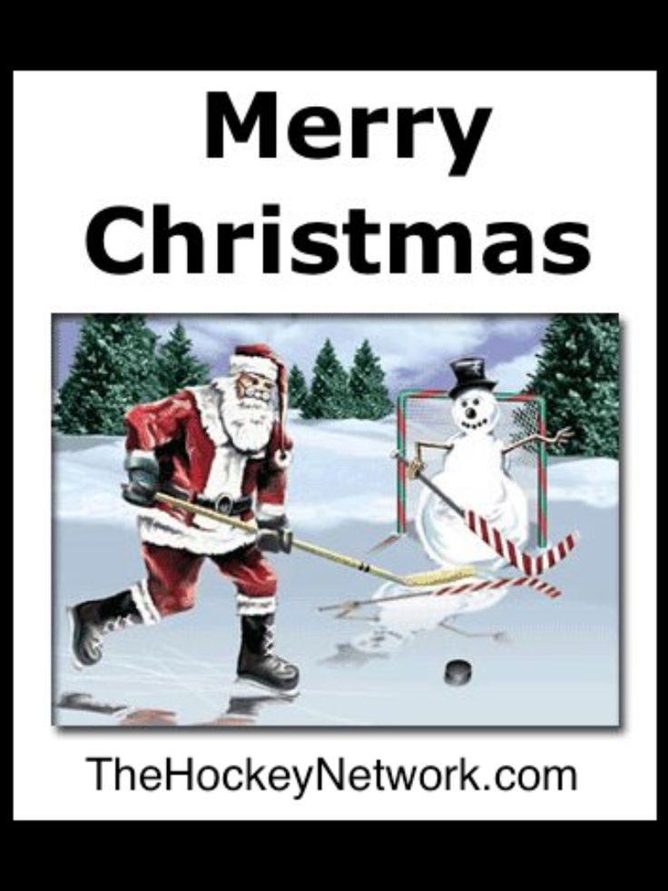 159 Best Hockey Images On Pinterest Hockey Stuff Ice