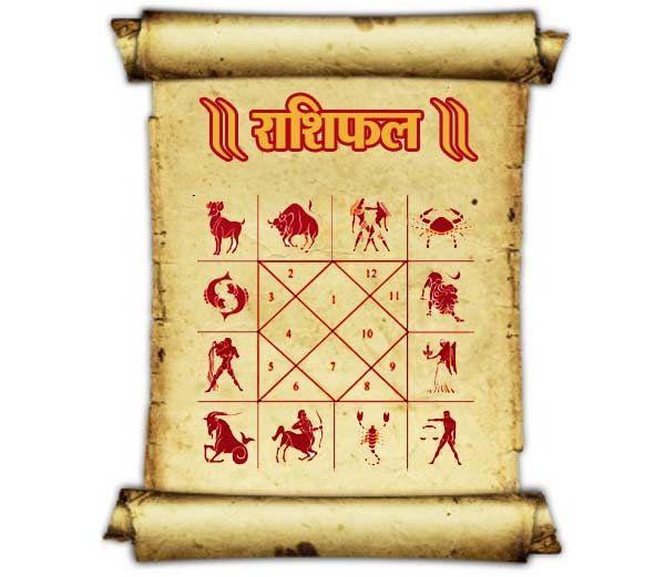 मंगलवार: पूरे दिन रहेगा शिवा योग, क्या करें और क्या न करें