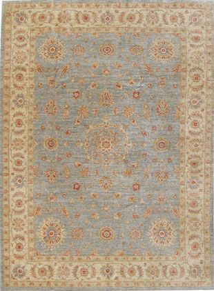 Genial ziegler teppiche