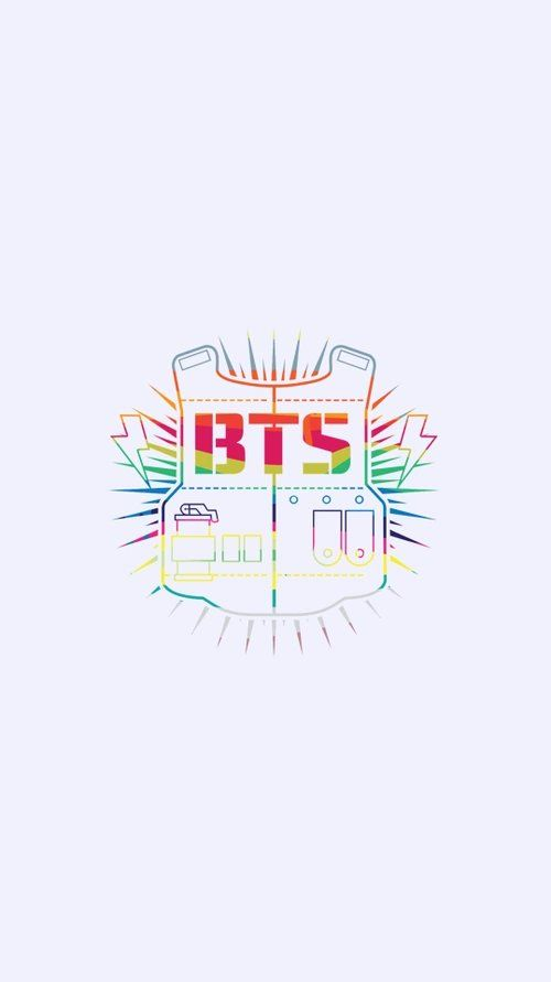 I loved this!! BTS +  = Happiness