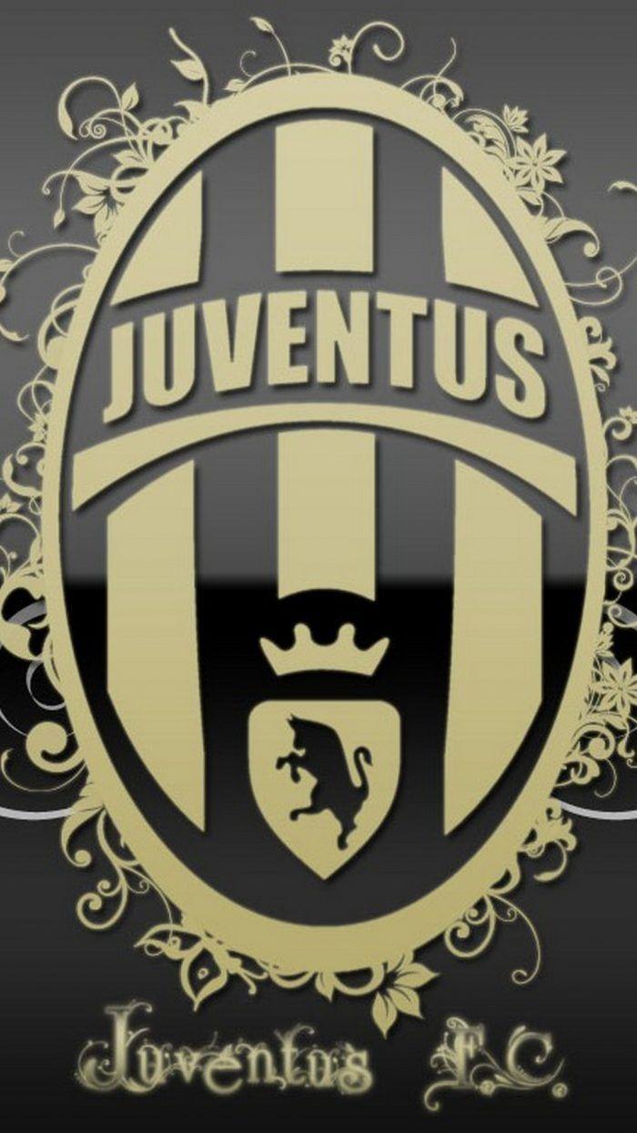 Juventus Logo Iphone Wallpaper Hd Juventus Wallpapers Juventus Juventus Logo