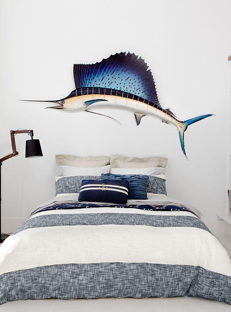 14 best jordan 39 s bedroom ideas images on pinterest for Jordan bedroom ideas