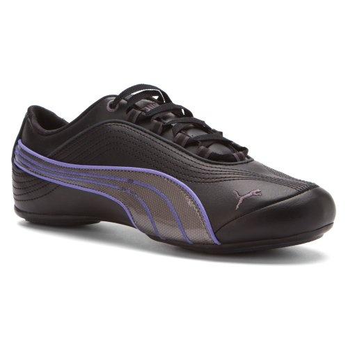 Pumas Shoes, Sneaker, Violets, Tennis, Tennis Sneakers, Slippers, Sneakers,  Pansies, Plimsoll Shoe