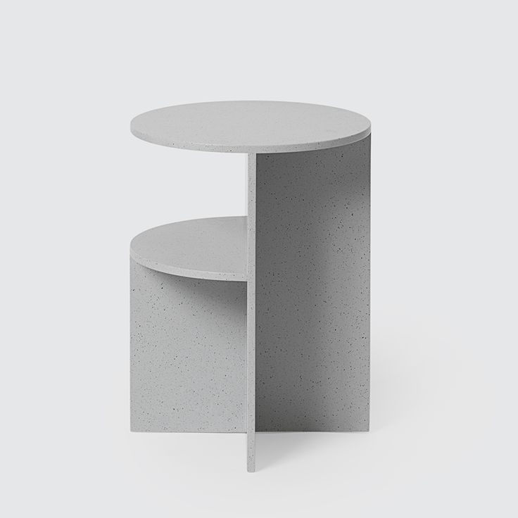 Buy ‪Muuto‬ Halves Coffee Table. Select From Our Huge, Scandinavian, Modern, Muuto Range. QuickShip Available Nationally. Trusted Australian Retailer. Buy Today!