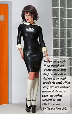 Opinion you fetish blog pantyhose fetish is 8224 assured, what