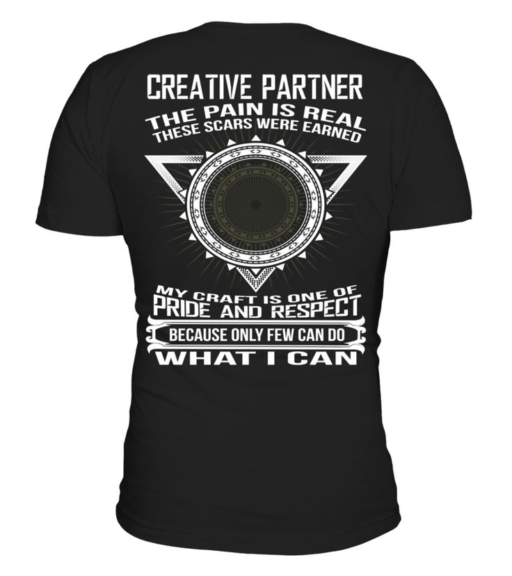 CREATIVE PARTNER  partner#tshirt#tee#gift#holiday#art#design#designer#tshirtformen#tshirtforwomen#besttshirt#funnytshirt#age#name#october#november#december#happy#grandparent#blackFriday#family#thanksgiving#birthday#image#photo#ideas#sweetshirt#bestfriend#nurse#winter#america#american#lovely#unisex#sexy#veteran#cooldesign#mug#mugs#awesome#holiday#season#cuteshirt