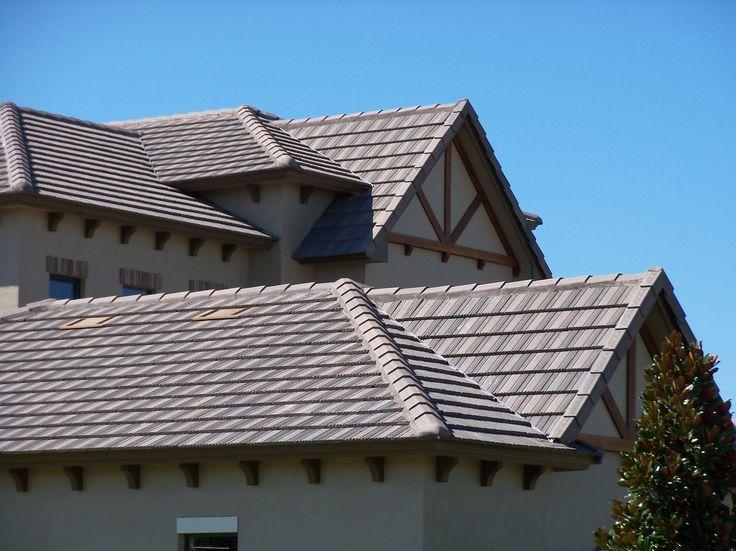 Best 9 Best Golden Eagle Concrete Roof Tiles Images On 640 x 480