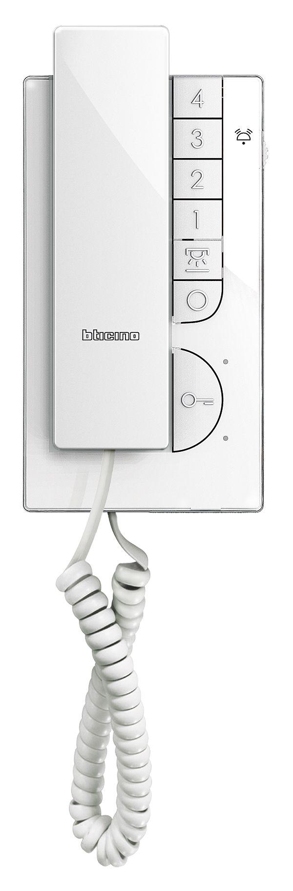 83 best Elektromaterial, Kabel images on Pinterest   Cable