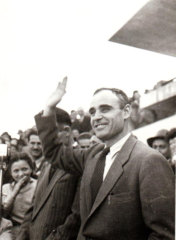 1944-septembrie-24-miting-pcr-anef.jpg (740×1012)