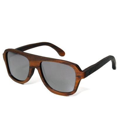 rosewood sunglasses: Sunglasses Fashion, Rosewood Sunglasses, Mens Fashion, Fashion Cheap, Mens Clothes, Oakley Sunglasses, Rayban Sunglasses, Stylish Men