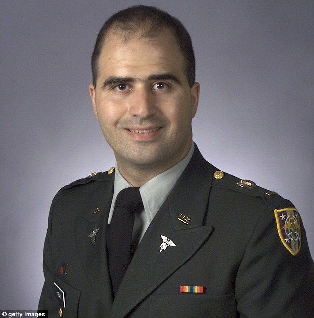 Army doctor facing trial for Fort Hood shootings that killed 13 has been paid $278,000 while awaiting trial:      Army still pays salary to Major Nidal Hasan, who is due to go on trial over Texas shootings     Victims of attack, classified as workplace violence denied benefits  By Jessica Jerreat  5/21/13