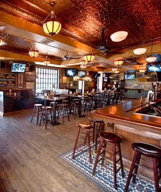 48 Best Taj Lounge New York City Images On Pinterest