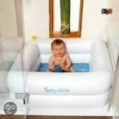 Baby Zwembad