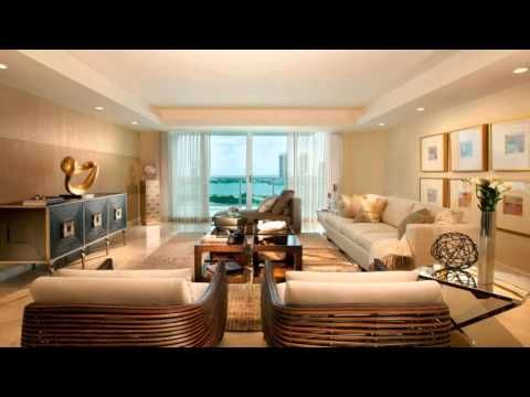 Interior Designer For Decors House Plans Of Rooms Design And Layout In A...