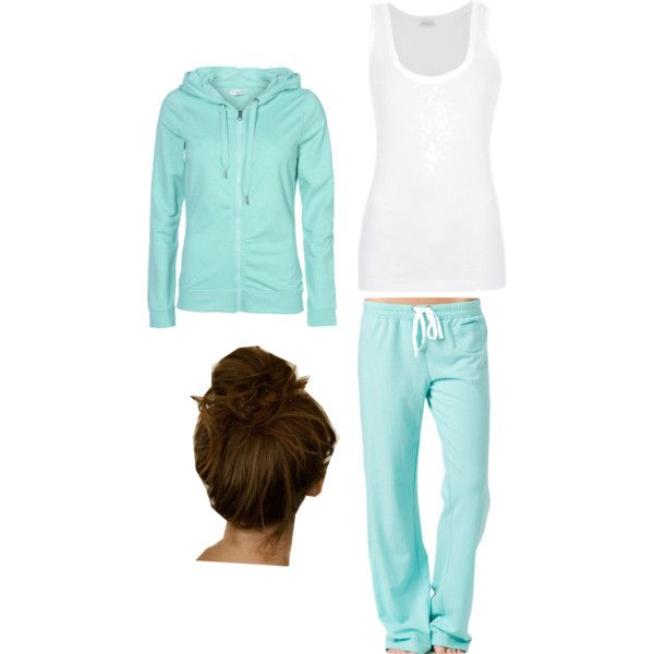 U0026quot;Pajamas ^.^u0026quot; by albrewer on Polyvore | Outfits | Pinterest | Colors The ou0026#39;jays and I wish