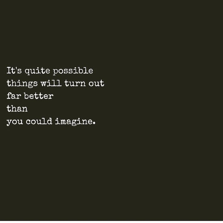 """424 Likes, 5 Comments - Positive Headspace (@positiveheadspace) on Instagram: """"When you focus your intention on something wonderful, the universe will conspire to make it happen.…"""""""