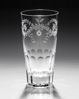 55 best ideas about glassware on pinterest champagne for William yeoward crystal patterns