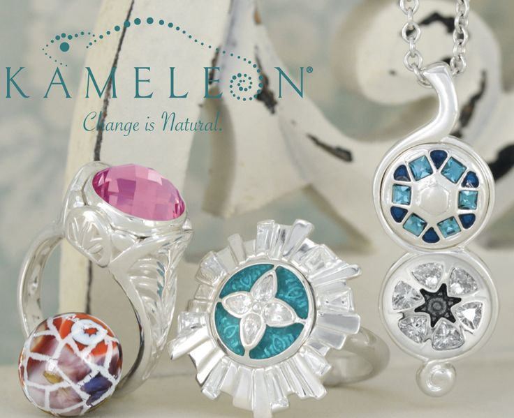 Kameleon Change is Natural Winter Collection from Kameleon now available at Pear Home #Orangeville