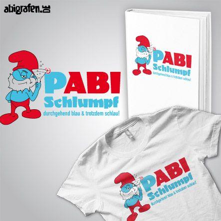 Gestaltungsbeispiele #Abimottos #Abisprüche aus Comic & Zeichentrick für #ABibuch und #Abizeitung bei abigrafen.de